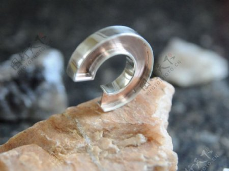 ring3工字钢