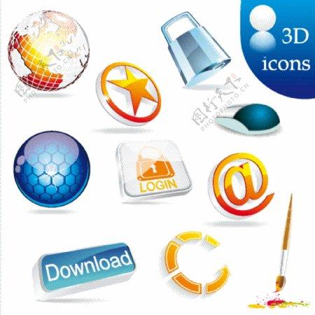 3DIcons2.eps