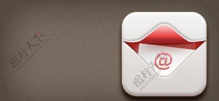 UI图标ui界面素材图片