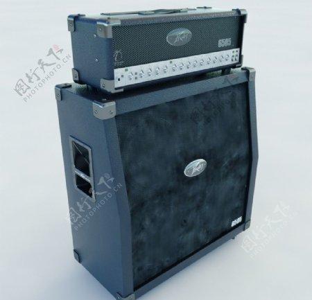 音响音乐器材图片