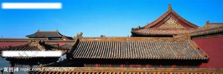 中华巨幅043图片