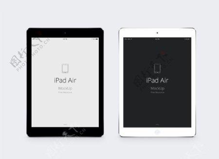 ipadAir苹果图片