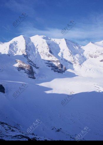 世界山脉0044