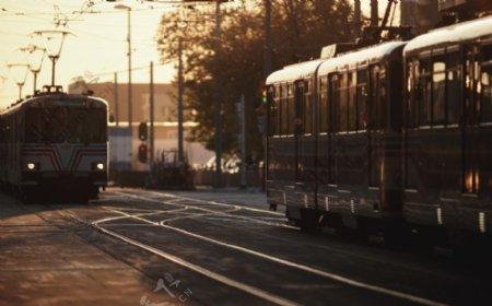 火车百科0005