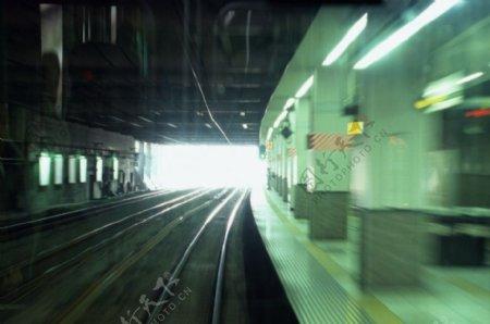 火车百科0046