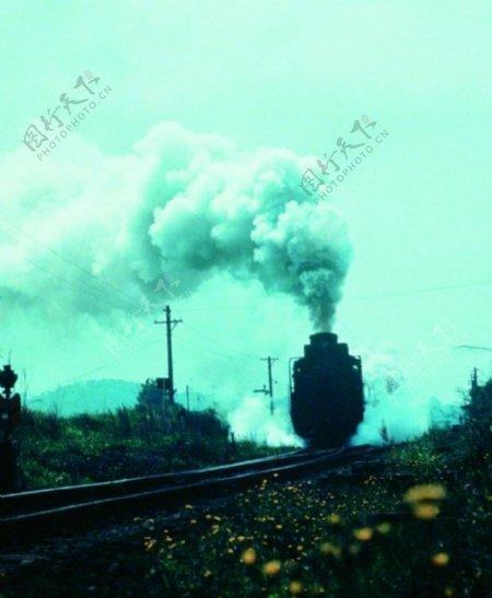 火车百科0114