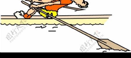 漫画体育1056