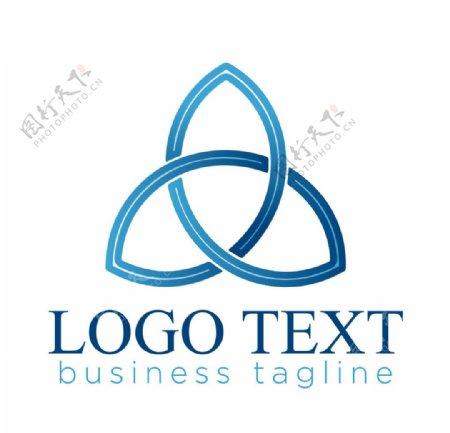 商业品牌标识