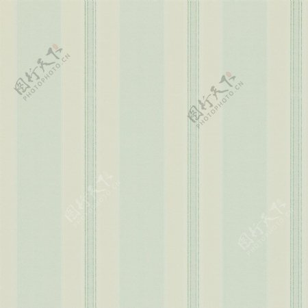浅蓝色条纹壁纸