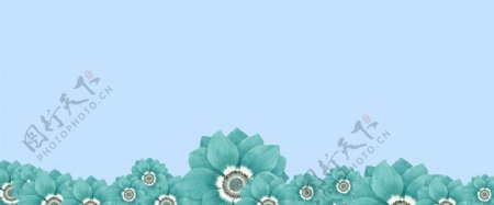 大花朵131