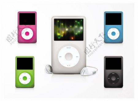 苹果ipod插图