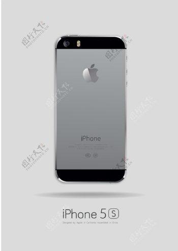 iPhone5s苹果手机图片
