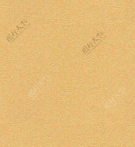 vray黄色布料材质