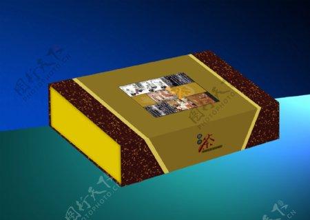茶叶包装图片模板下载装设计设计图库300jpg