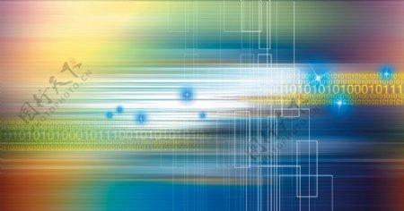 科技创意图片模板下载科技创意底纹现代科技其他设计图库300jpg1