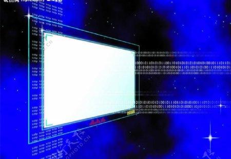 科技创意数码屏幕图片模板下载素材科技创意数码屏幕模板下载科技创意数码屏幕现代科技其他设计图库72dpijpg