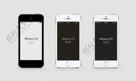 IPhone5s高清图片