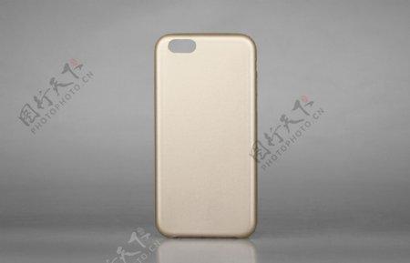 iphone6手机套图片