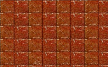 瓷砖背景17
