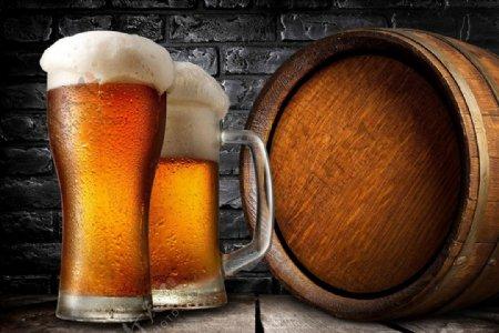 啤酒酿造啤酒花
