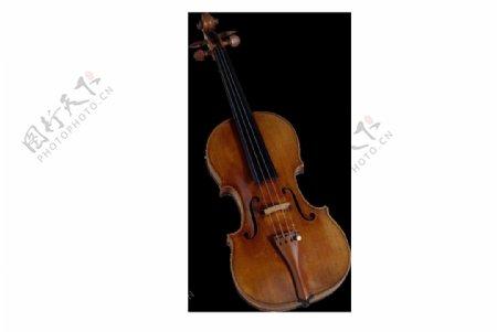 乐器大提琴实景png元素