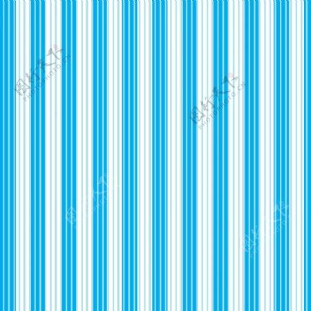 条纹图案纺织品墙纸图案
