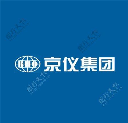 京仪集团远东LOGO商标