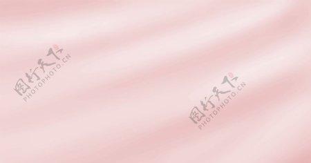 纯色粉红色背景图