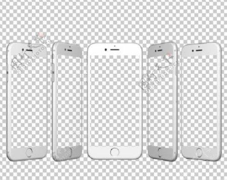 iphone苹果5.5手机外壳