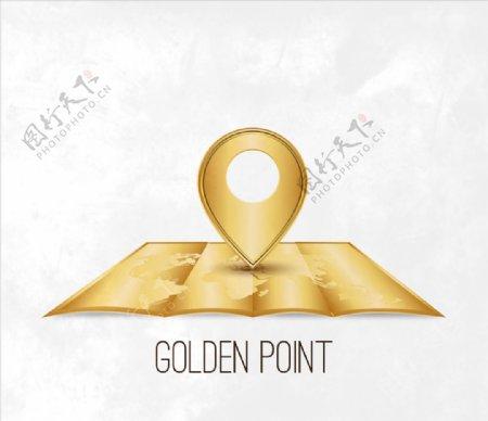 黄金分割点