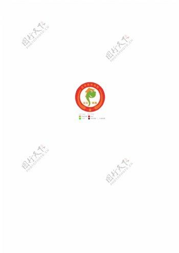 柒逗乐队队徽图片