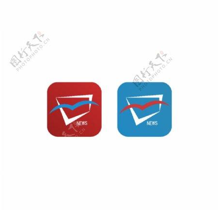 app图标设计图片