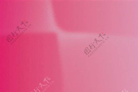 简约粉红背景设计图片