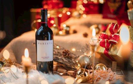 最新浪漫温馨红酒高清大图图片