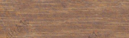 木纹石图片