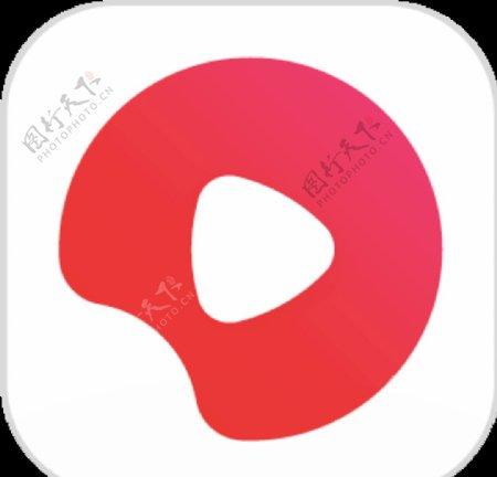 西瓜视频logo图片