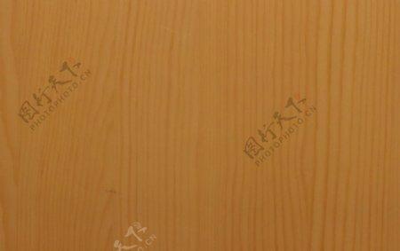 木板纹理背景图片