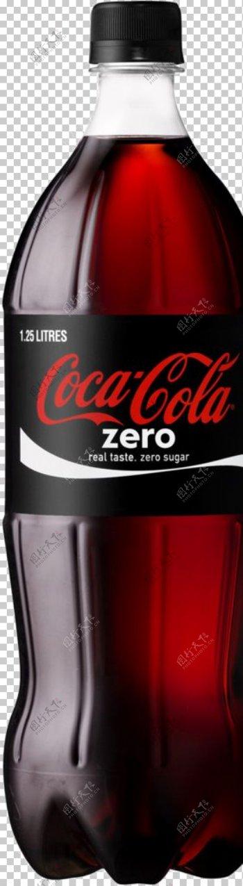 零度可乐图片