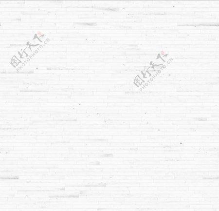 白色木板图片
