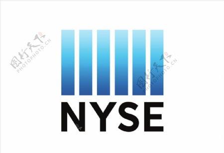 纽交所NYSE图片