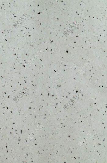 中国风牛皮纸底纹背景素材图片