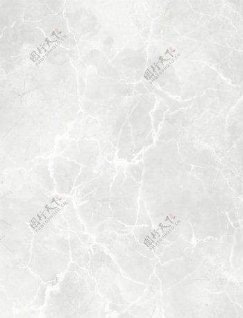 灰色大理石纹理图片