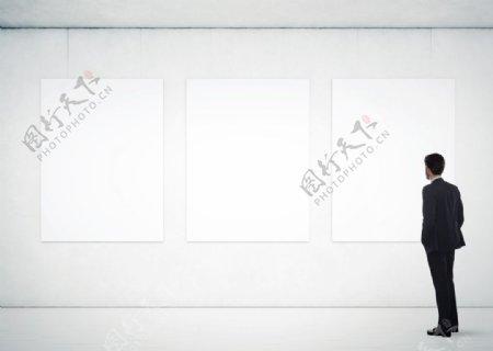装饰画框相框图片