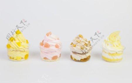 蛋糕蛋糕海报蛋糕展板图片