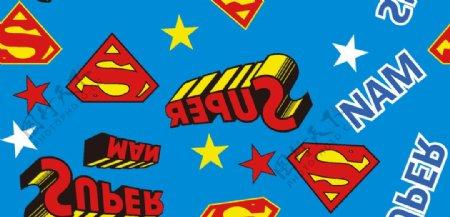 超人图标图片