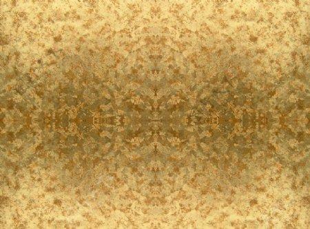 金色壁纸图片