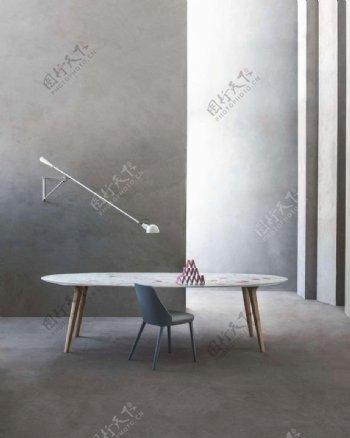 灰色墙纸图片