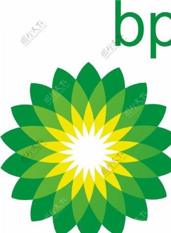 英国石油图片