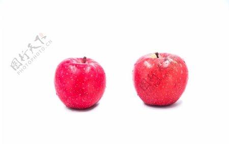 苹果高清大图拍摄图片