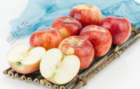 高清苹果素材图片